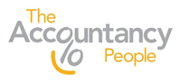 Manchester Accountants | The Accountancy People