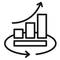 TAP_Business 360_Icon_Black