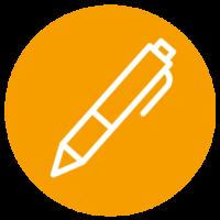 TAP_Business Essentials_Icon_Colour Fill