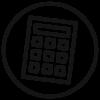 TAP_Essentials_Icon_Black
