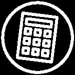 TAP_Essentials_Icon_White