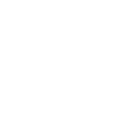 TAP_Finance 360_Icon_White