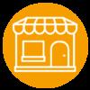 TAP_Small Business_Icon_Colour Fill
